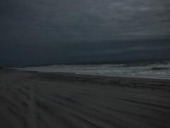 Long Beach 9-14 (16)