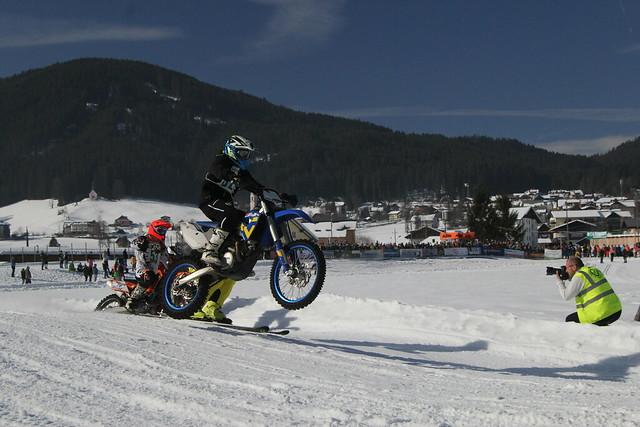 2017 02 11 skijöring gosau 13