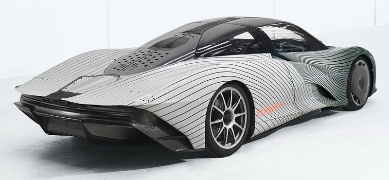 4dcec20c-mclaren-speedtail-prototype-testing-2