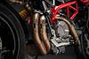 Ducati 950 Hypermotard 2019 - 4
