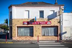 Probabilité   Mortification urbaine CV - Photo of Camphin-en-Carembault