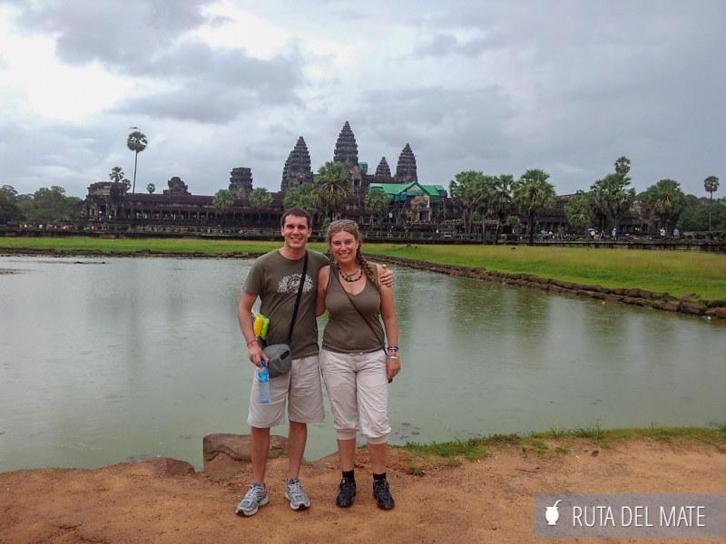 Visitar Angkor Wat en tuk-tuk 2012-07-27 15.22.04