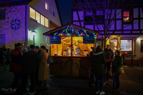 20181208-weihnachtsmarkt_ni_08122018 159