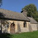 003-20180927_Little Washbourne Church-Gloucestershire-viewed from SSW