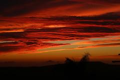 2018_12_14_sb-sunset_135