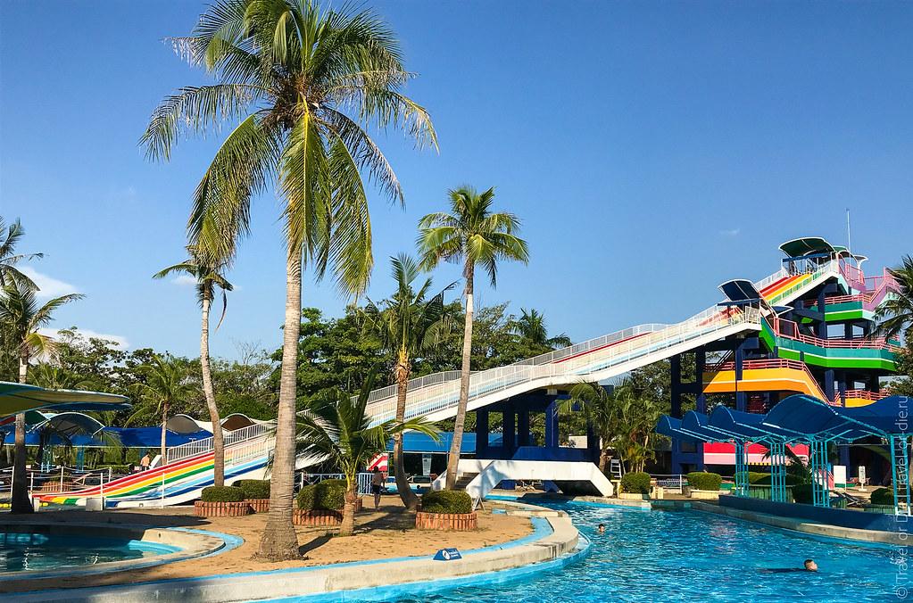 парк-сиам-siam-city-park-bangkok-9432