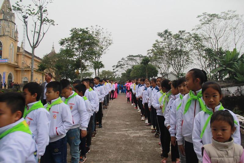 Gx Vinh Giang (1)