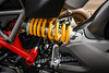 Ducati 950 Hypermotard 2019 - 13