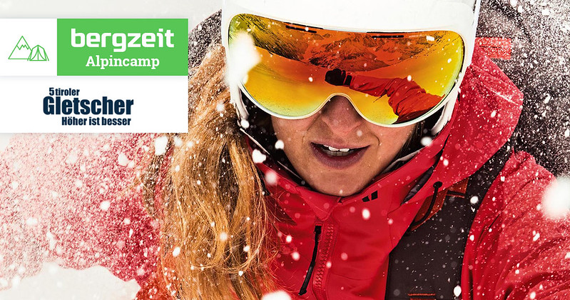 Bergzeit_Alpincamp_K2_Facebook