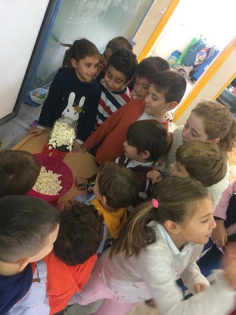 Día de los derechos de la infancia (4)