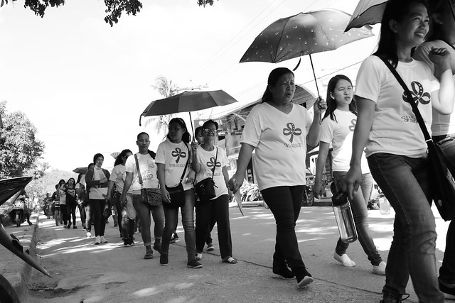 School Parade, Canon EOS 750D, Canon EF-S 17-55mm f/2.8 IS USM