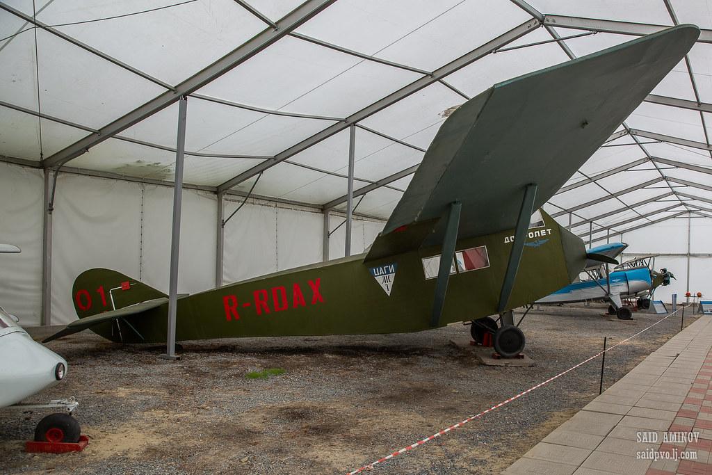 H18A4120