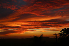 2018_12_14_sb-sunset_107