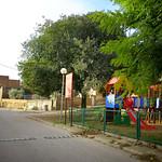 large photo