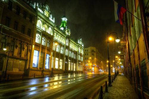 05-11-2018 Vladivostok vol01 (6)
