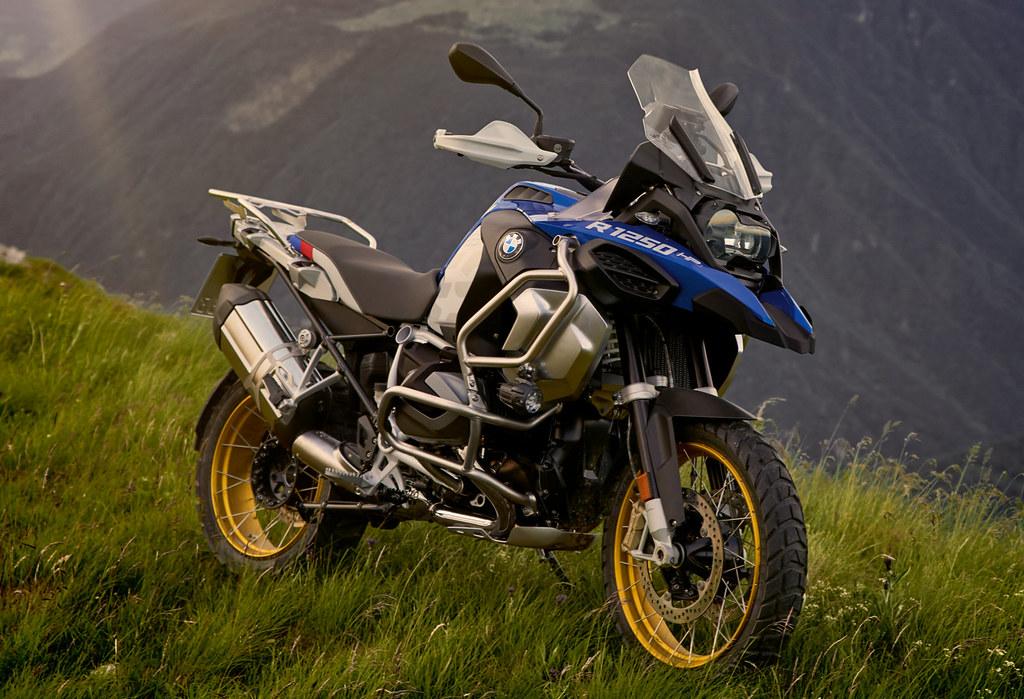 bmw r 1250 gs adventure 2019 galerie moto motoplanete. Black Bedroom Furniture Sets. Home Design Ideas