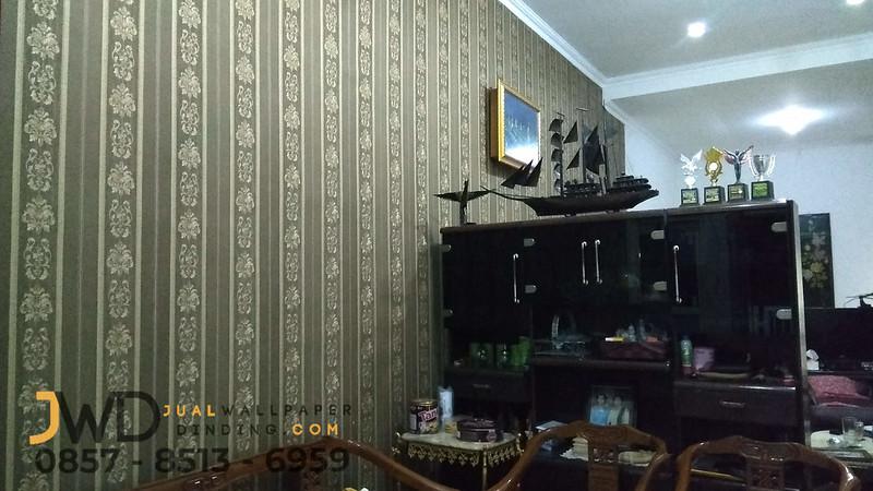 Jasa Pasang Wallpaper Sidoarjo 085785136959 a