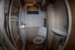 181118_Hervik_toalett kjeller