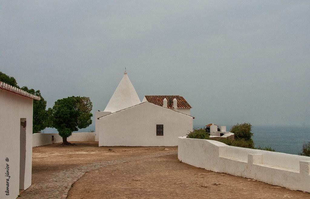 2012 - Algarve (Rota dos Sete Vales Suspensos) 223