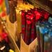Chocolate Bars in KaDeWe, Schoeneberg
