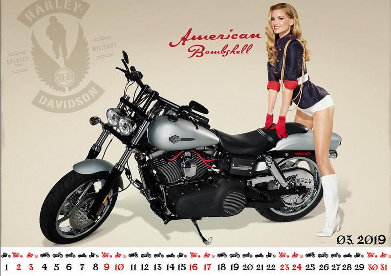 Calendar_m_19_03