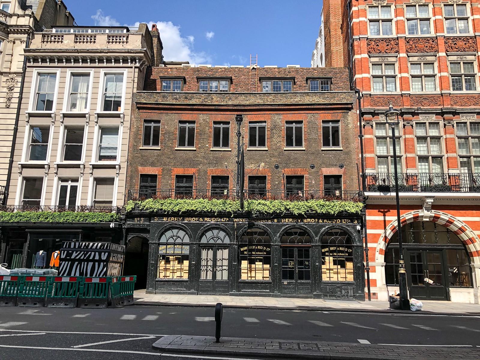 marusimba, Лондон, IMG_4929