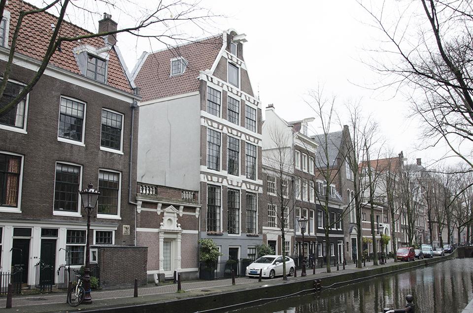 amsterdam_3_960
