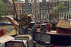 Amstel, Amsterdam 1994