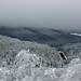 Appalachian Gap, Buels Gore, VT by ildiko1VT