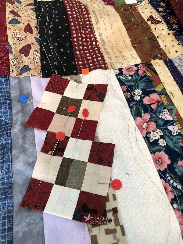 IMG_5930_9PatchesOnStringQuilt