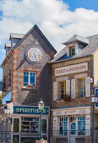 20150807_Martinvast_Cherbourg_LR5-4