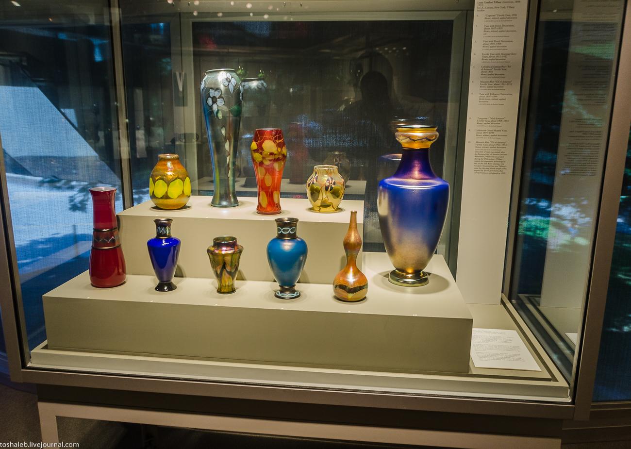 Corning_Museum of Glass-15