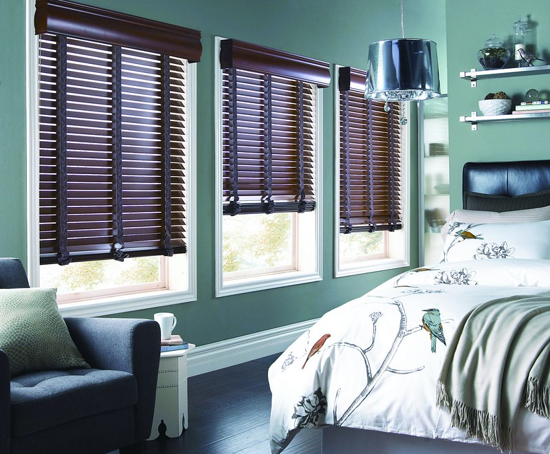 New Port Richey Blinds