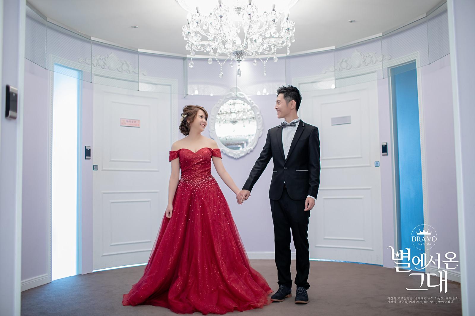 wedding20181110_0015