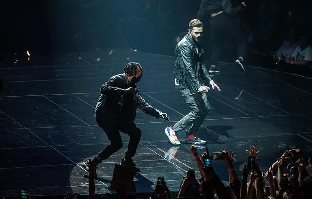 Justin_Timberlake-19