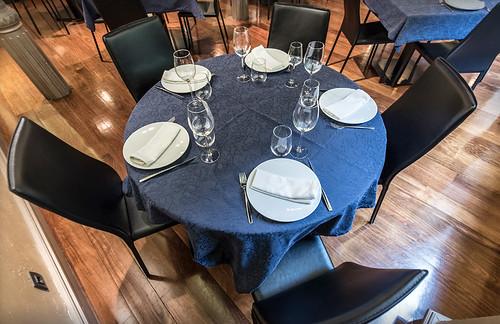 restaurante-nido-bilbao-comedor