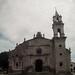iglesia de Pilcaya por nava22mx