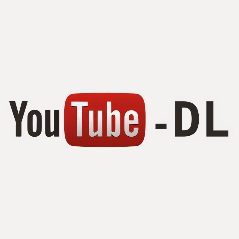 ดาวน์โหลดวีดิโอจาก Youtube ง่ายๆ แค่ใช้ Terminal