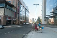 Street view, Santo Domingo, Dominican Republic.  #RepúblicaDominicana #SantoDomingo #Piantini #foto #fotografía #fotografíacallejera #fotógrafoprofesional #fotógtafo #SkyFotografia #FrancisTrinidad  #DominicanRepublic #photo #photography #streetphotograph