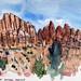 181122 Springdale Utah