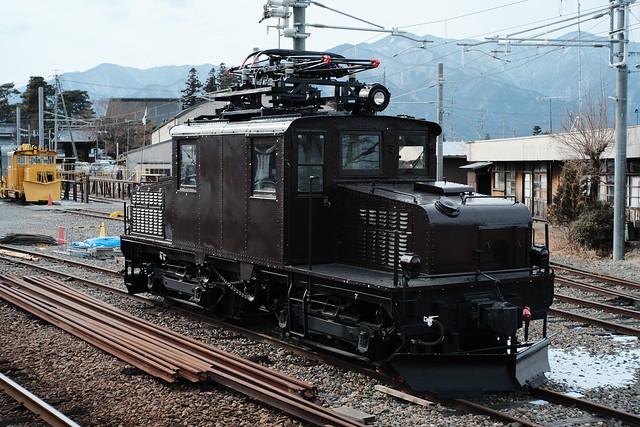 FXP23913