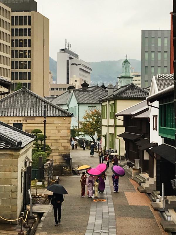 665-Japan-Nagasaki