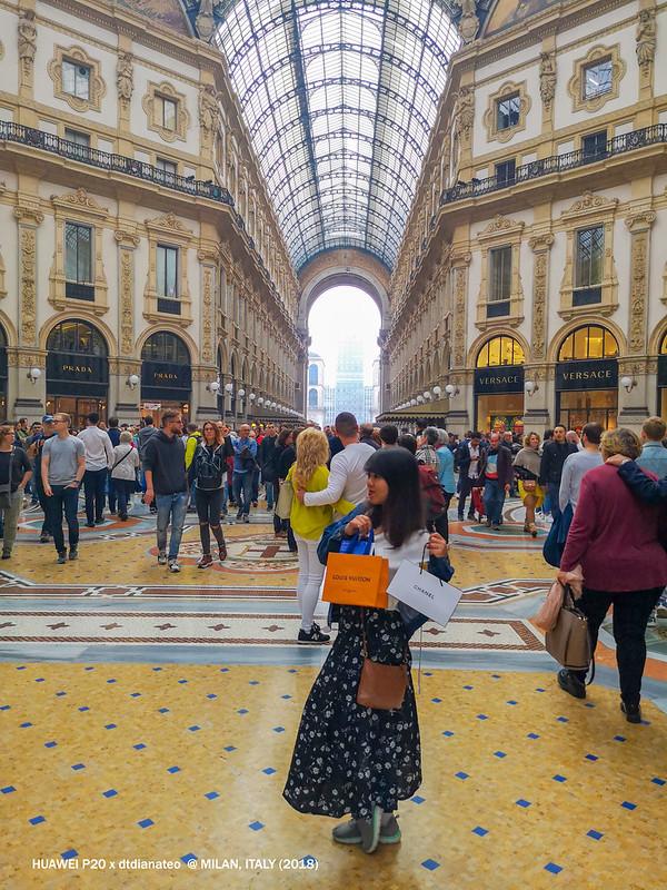 2018 Italy Milan 02
