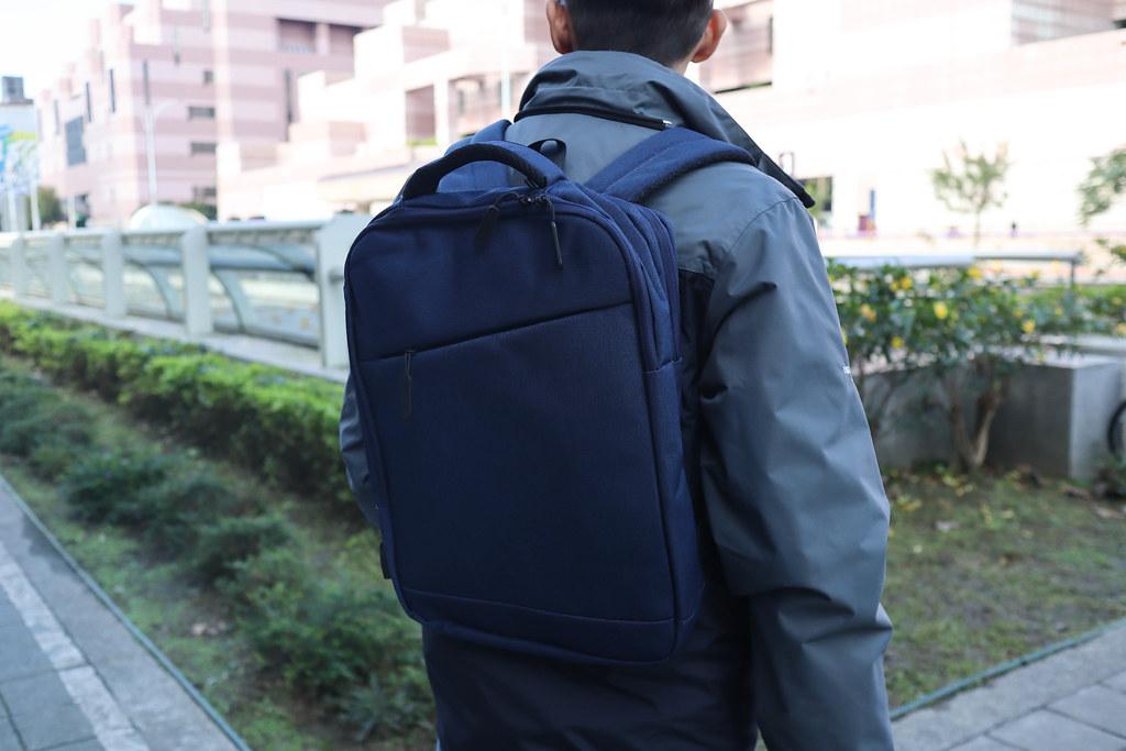 utmall    Plcano雙肩包 (15)