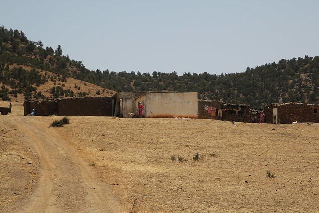 2014 05 25 - 06 19 marokko 18