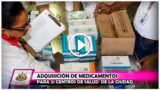 adquisicion-de-medicamentos-para-21-centros-de-salud-de-la-ciudad