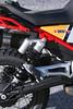 Moto-Guzzi V 85 TT 2019 - 10