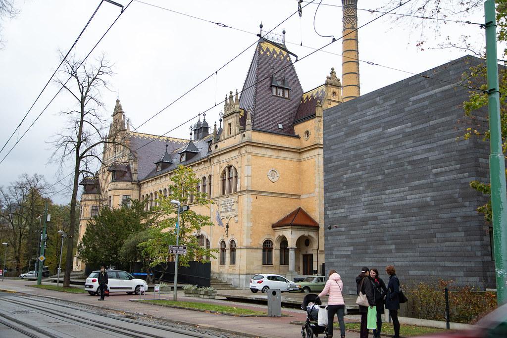 czech_Liberec-71