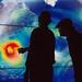 NASA Goddard Summer Internships by NASA Goddard Photo and Video