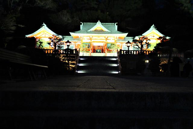 ashikagaorihime-yoru026